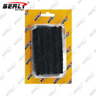 BellRight TPK-005 Tire Seal of Car Products