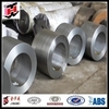 forged cemented carbide shaft sleeve