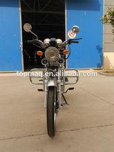 70cc 110cc motorcycle