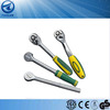 long handle ratchet wrench