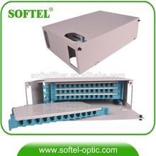 {SOFTELFIBER}ODM 36 core odm, main distribution frame /cheap optical frames plastic