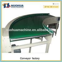 mini conveyor system china manufacturers