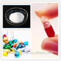 Nafamostat mesilato( cas: 82956- 11- 4) polvo blanco cristalino