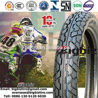 Best motorcycle tyre ,cross sakur motorcycle tyre 100/90-17