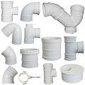 tubería de pvc montaje superior fabricante de clase proporcionando la mejor calidad con precio irresistible