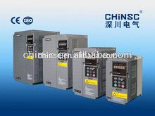 3 phase inverters converters manufacturer
