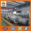 per meter of sheet iron coated