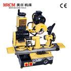 Universal lathe tool post grinder MR-6025