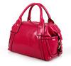 lady sexy handbags