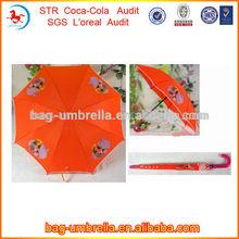 good quality adult plastic swimming pool air burberry umbrella for sale