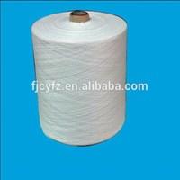 hot selling virgin viscose spun yarn for knitting R30s