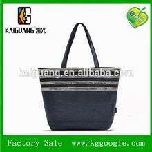 Designer makeup bag yiwu china supplier canvas shopping tote bag GUCCCI BAG