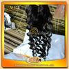 Cheap hair piece,5a brazilian hair closure,wholesale virgin hair bundles with lace closure