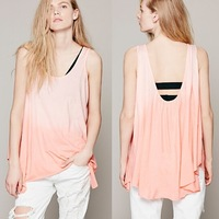 backless summer tops for women fancy ladies nice sleeveless tops