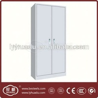 metal filing cabinet use cold rolled steel plate and have five shelf