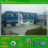 modern ready made house ceiling design manufacturers prefabricated houses