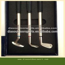 Golf Club Pen Set