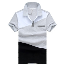 sports dry fit shirt blank embroidery polo shirt brand polo t shirts