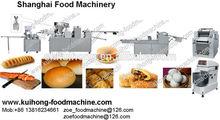 KH-MBX-280 pastries/bread /Hamburg Production Line