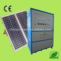 China jn solay 3000w sistema fuera de la red/3kw mejor sistema de energía solar