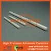High Impact Resistance/Zirconia/ZrO2 Ceramic Rod/Shaft/Bar