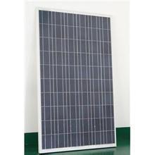 270W Mono poly solar panel 2kw