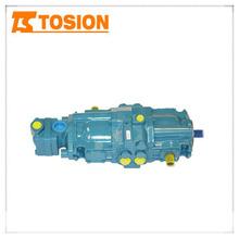 Vicker TA1919V20 hydraulic pump