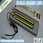 best price car led tuning light