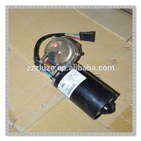 Feipeng ZD 2733 Wiper motor 24V for yutong kinglong higer bus