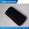 3g portable wireless wifi router/ hotspot