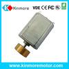 FF-130SA hot sales 3v mini vibration Motor for vibratory toy