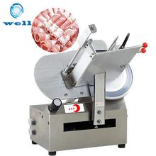 Frozen Meat Flaker Machine|Mutton Cutting Machine