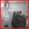 533 Latest cashew nut processing plant cashew peleing machine