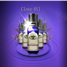 Most Selling Free Sample Clove Essential Oil Product Wholesale in Alibaba