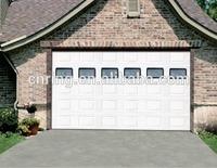 cheap garage door panels prices sales