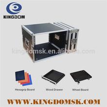 High quality aluminium storage box,aluminum storage case,aluminum storage flight case with strong aluminum frame