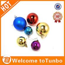 Decorations christmas tree floss purchase pantone xmas ball