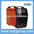 De haute qualité de soudage à l'arc électrique mig-500( module igbt type)