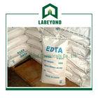 China Golden supplier EDTA
