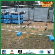 Temporary Mesh Fence/ Temp Fence/ Metal Temporary Fence