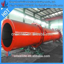 Continuous Rotating Coal Drying Machine / Coal Rotary Drying Machine / Coal Drying Machine