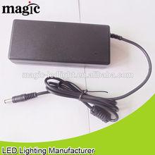 10A 12V 120W led strip power supply