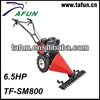 New sale agriculture farm tools/ gasoline tiller/scythe mower