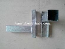 metal bracket welding product metal welding crafts
