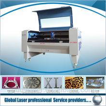 Em todo o mundo venda quente Beijing RECI z6, 150 w, 1390, Material misturado, Metal não - metal, Usado máquina de corte a laser corte de aço