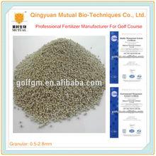 npk manufacturers for MU slow release fertilizer and npk compound fertilizer