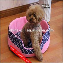 New Cotton Pet Dog Cat Soft Warm Soft Pet Mat royal dog bed