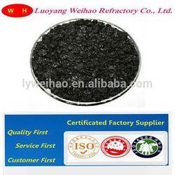 Low sulfur Carburant, carburizer,Carburant Additives,Carbon Raiser