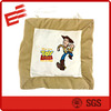 vibrating car seat cushions with heating zd1827