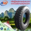 The Best Quality Light Truck Tire 8.25R16-16PR